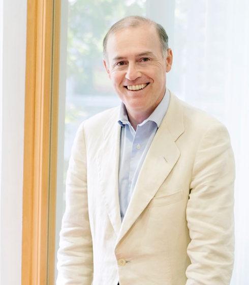 Pablo Zavala
