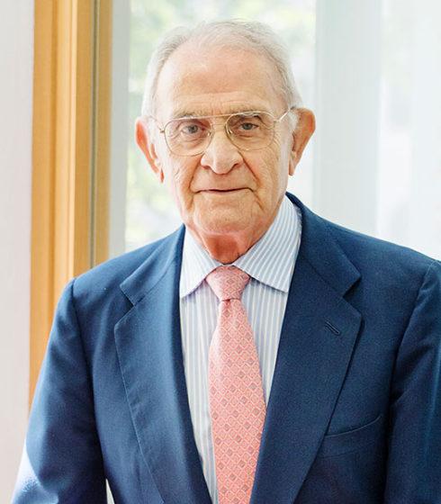 Salvador Sánchez-Terán