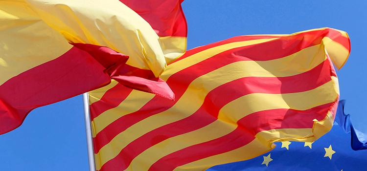 Pacto de España