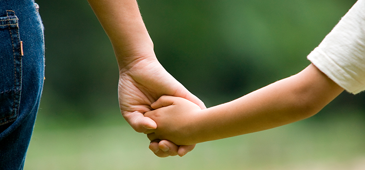 Custodias compartidas y el hogar común, dando propuestas para resolver este tipo de problemas