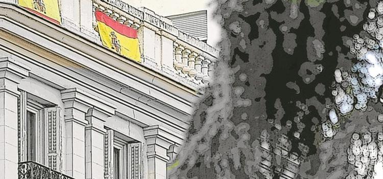 Emociones españolas