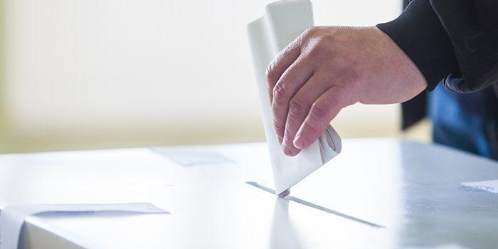 Las Elecciones Generales y el futuro Gobierno