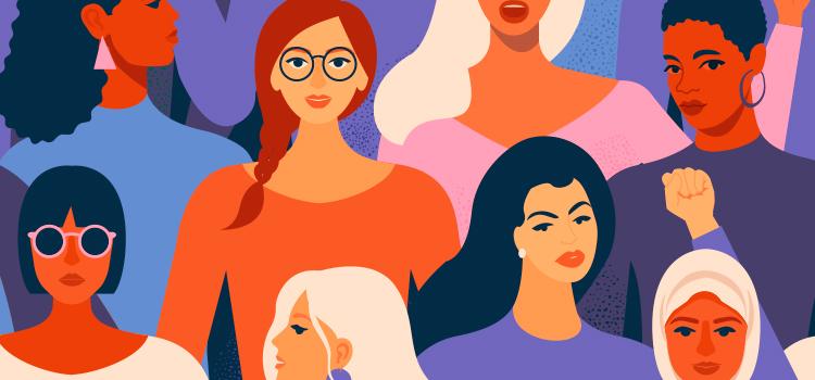 El verdadero sentido del Día Internacional de la Mujer