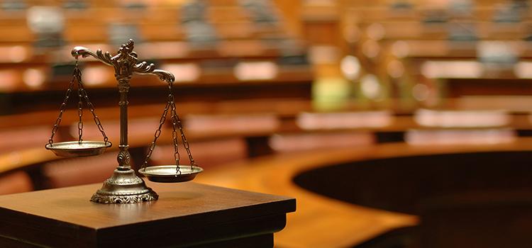 """El juicio del """"procés"""": estrategia o verdad"""