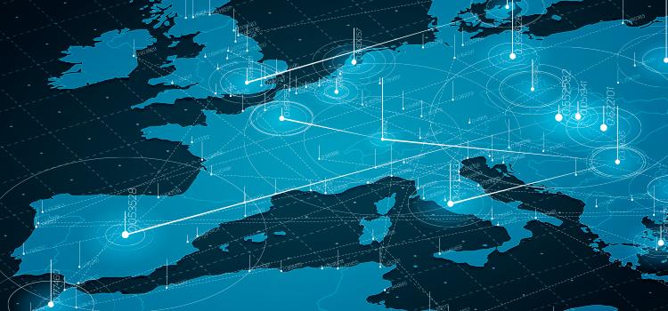 Elecciones Europeas… ¿susto o muerte?
